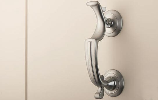 Architectural Ironmongery and Scheduling Service