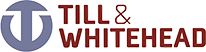 Till and Whitehead Ltd